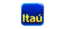 itau-logotipo
