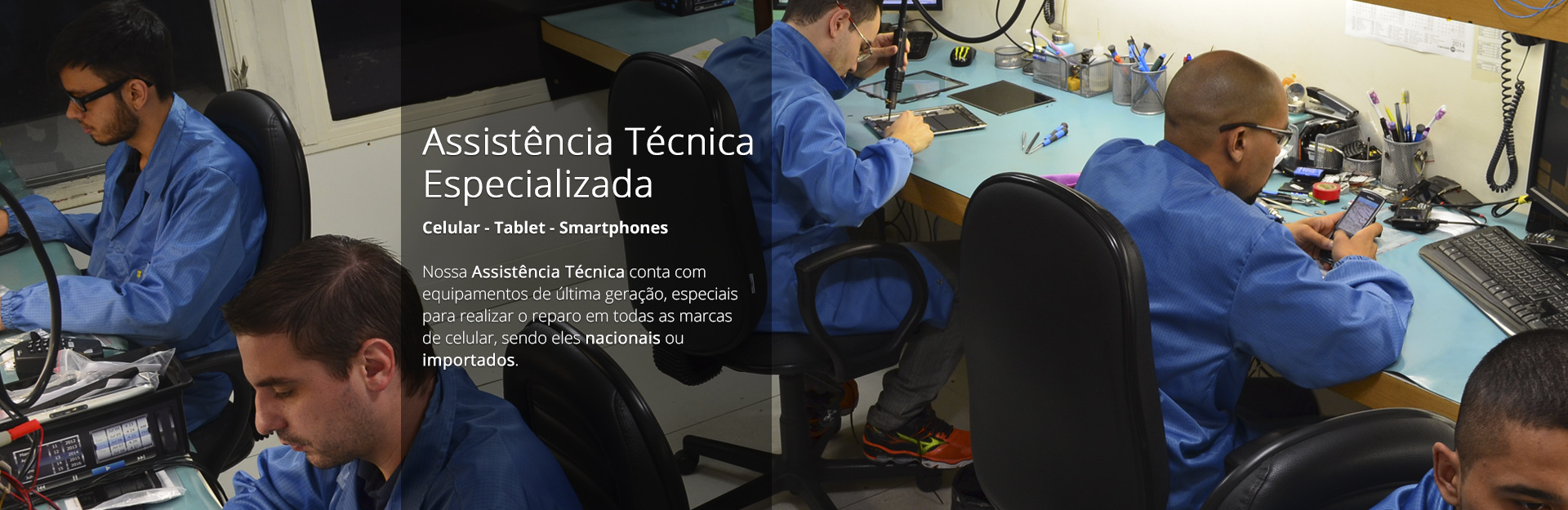 banner_assistencia