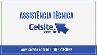 Assistencia Celsite