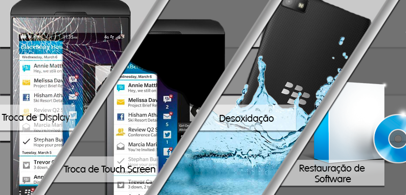 troca_de_display_blackberry_troca_de_touch_screen_blackberry_restauracao_de_software_blackberry
