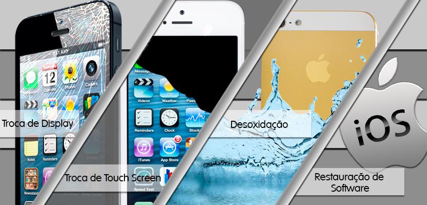 troca_de_display_iphone_troca_de_touch_screen_iphone_restauracao_de_software_iphone