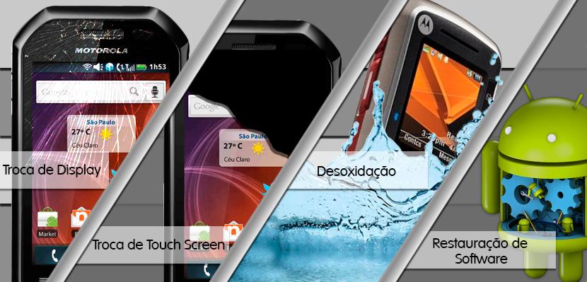 troca_de_display_nextel_troca_de_touch_screen_nextel_restauracao_de_software_nextel