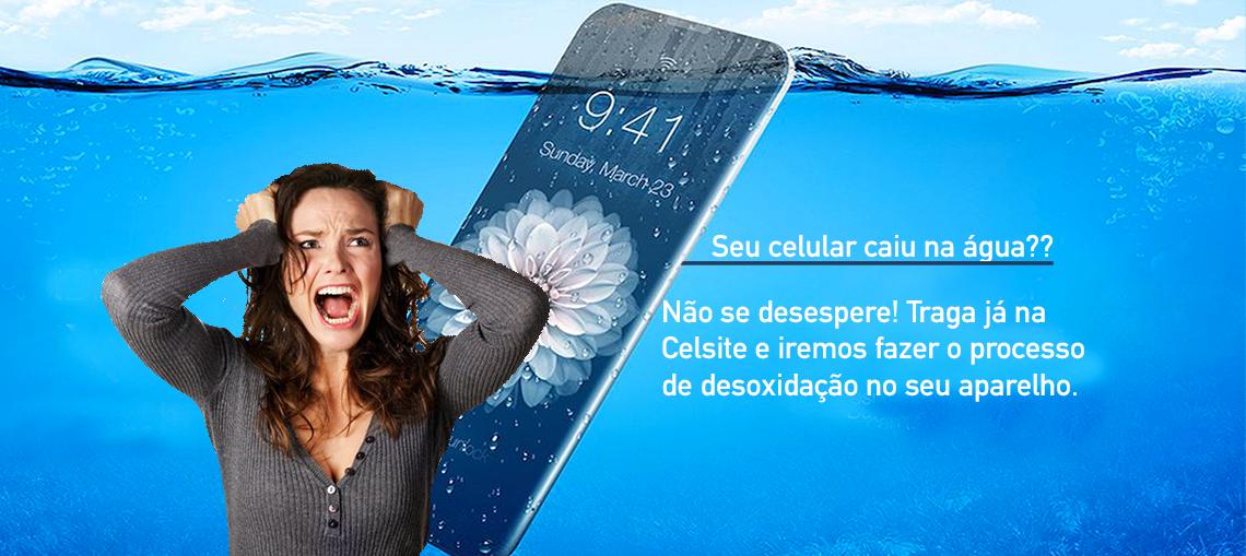 celular_agua